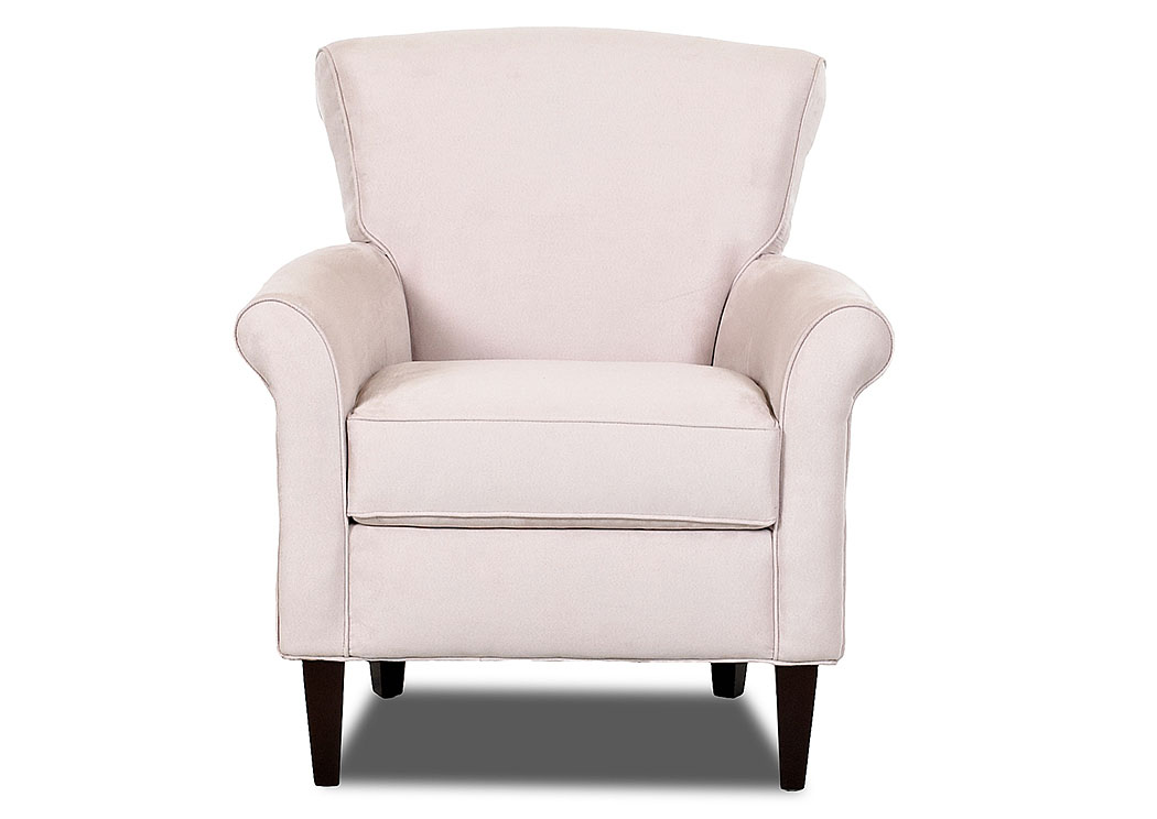 Sensational Sofas 2 Furnishings Louise Microsuede Off White Oyster Pabps2019 Chair Design Images Pabps2019Com