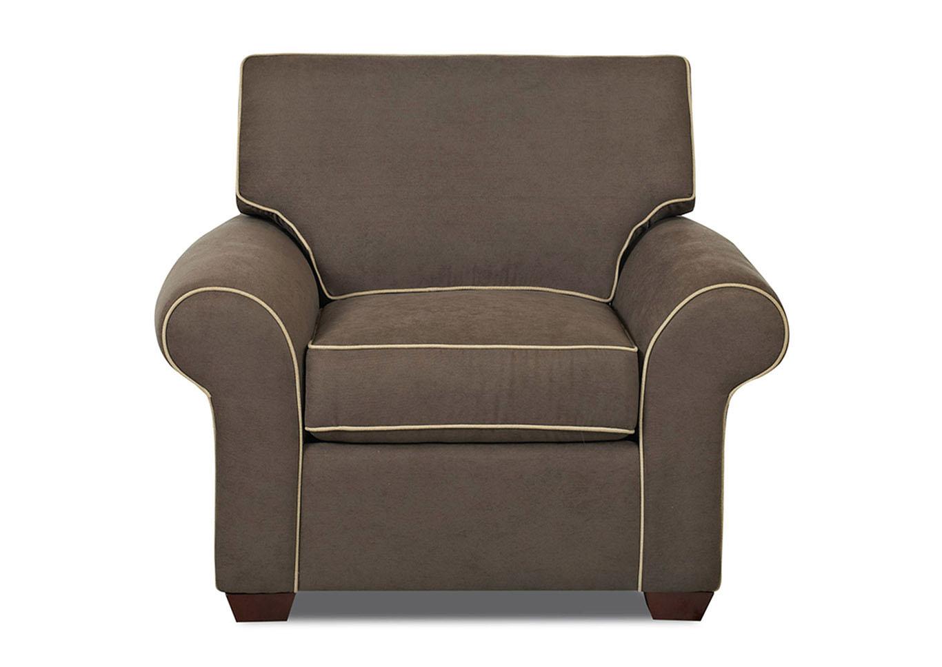 Awesome Harolds Furniture Lebanon Pa Patterns Stationary Fabric Spiritservingveterans Wood Chair Design Ideas Spiritservingveteransorg