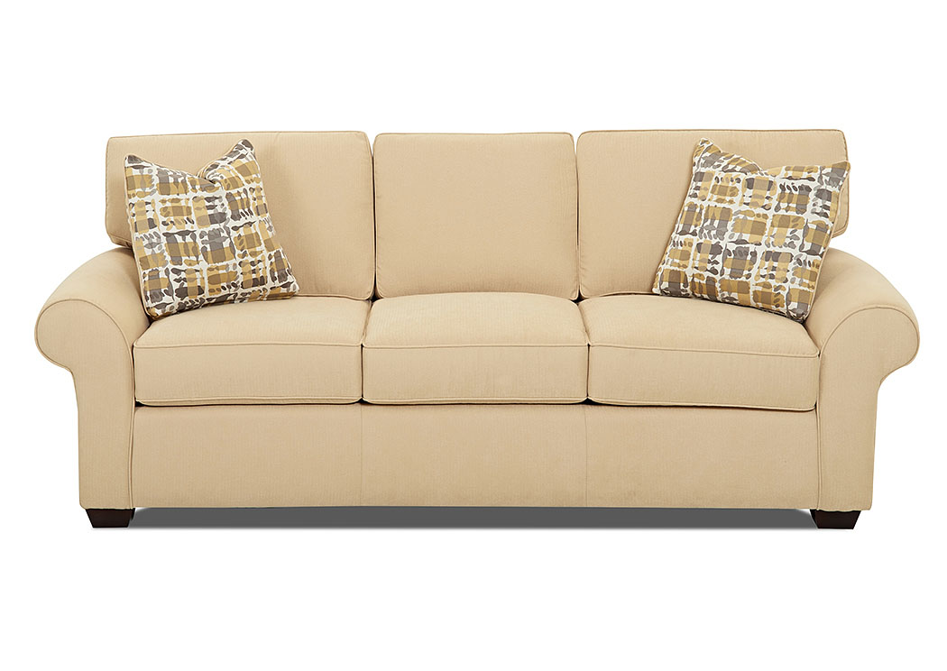 In Your Home Furnishings Hickory Nc Patterns Macy Straw