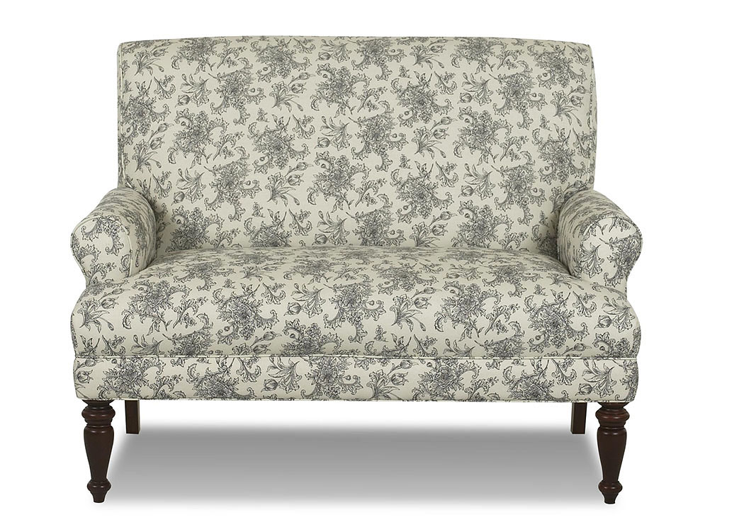 Prime Do Furniture Teasdale Paris Black Floral Stationary Fabric Beatyapartments Chair Design Images Beatyapartmentscom