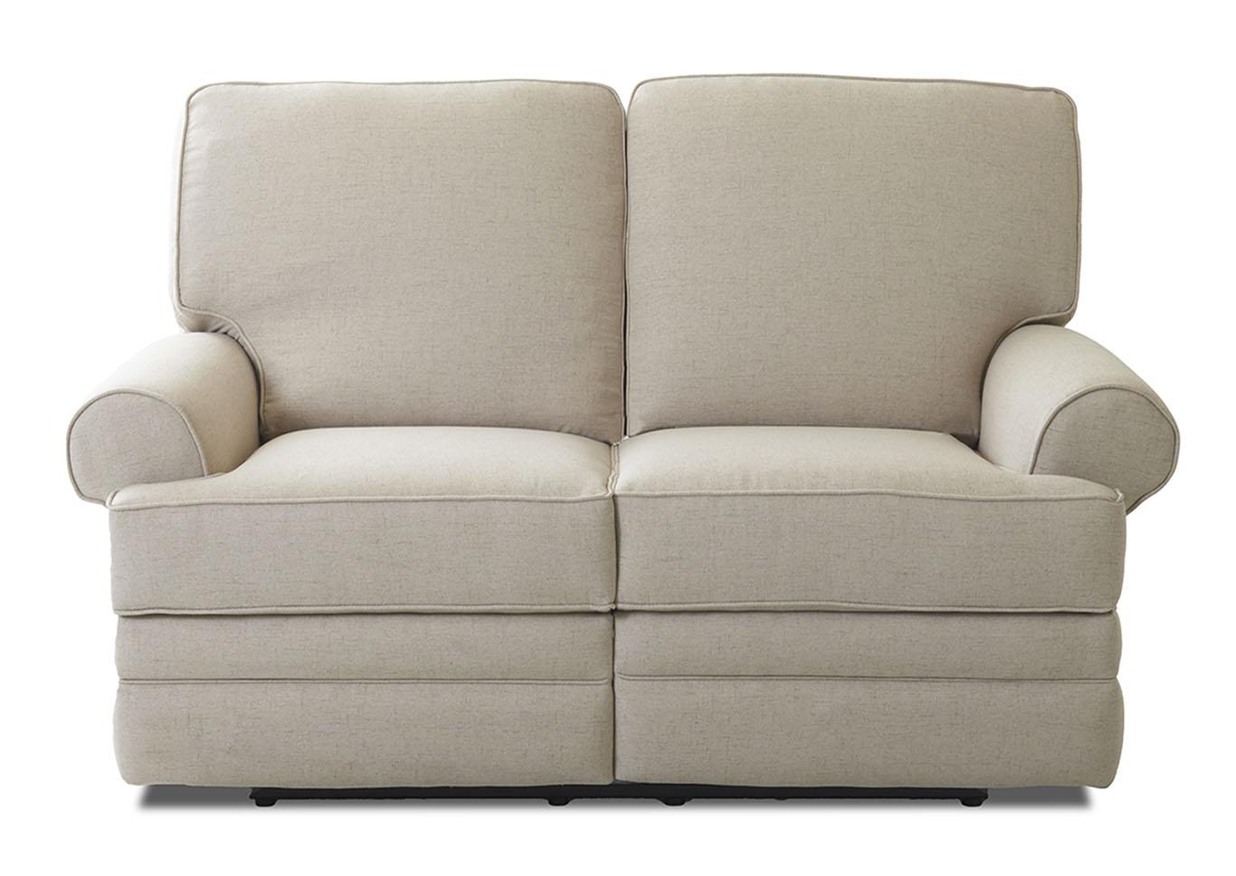 Fantastic Orbit Furniture Ny Belleview Luca Hemp Beige Reclining Alphanode Cool Chair Designs And Ideas Alphanodeonline