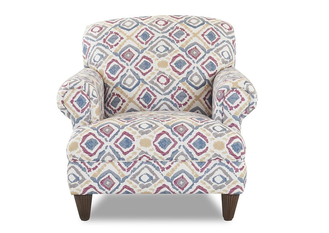 Admirable Sofas 2 Furnishings Wrigley Baywatch Plum Stationary Fabric Ncnpc Chair Design For Home Ncnpcorg
