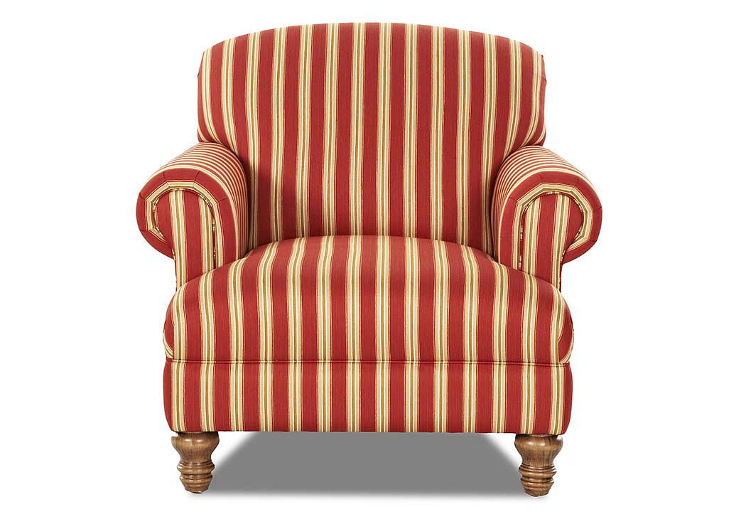 Prime Do Furniture Bailey Red Striped Stationary Fabric Chair Andrewgaddart Wooden Chair Designs For Living Room Andrewgaddartcom