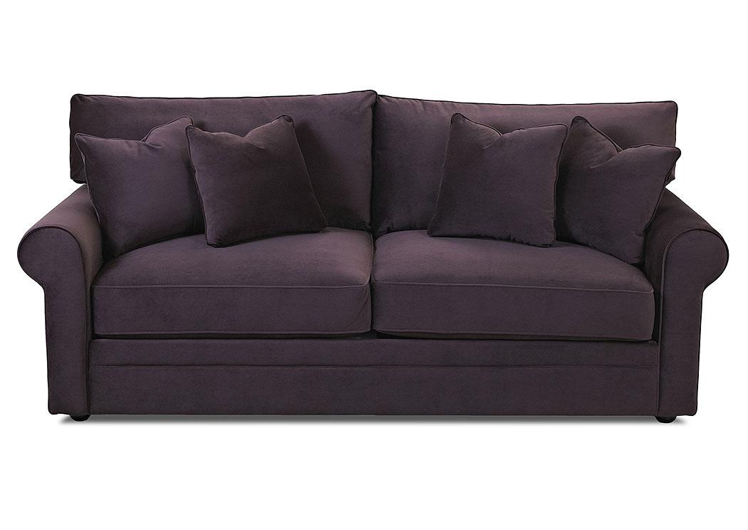 Pleasing Amite City Furniture Amite La Comfy Belshire Purple Lamtechconsult Wood Chair Design Ideas Lamtechconsultcom