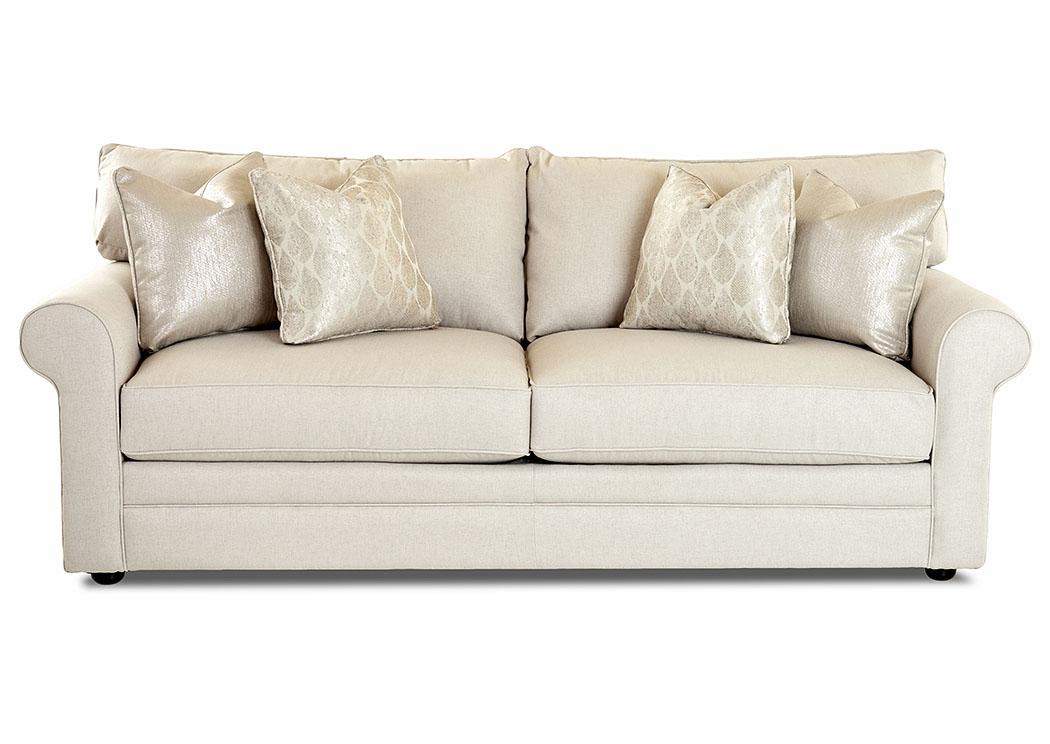 Marvelous Orbit Furniture Ny Comfy Lily Sand Stationary Fabric Sofa Frankydiablos Diy Chair Ideas Frankydiabloscom