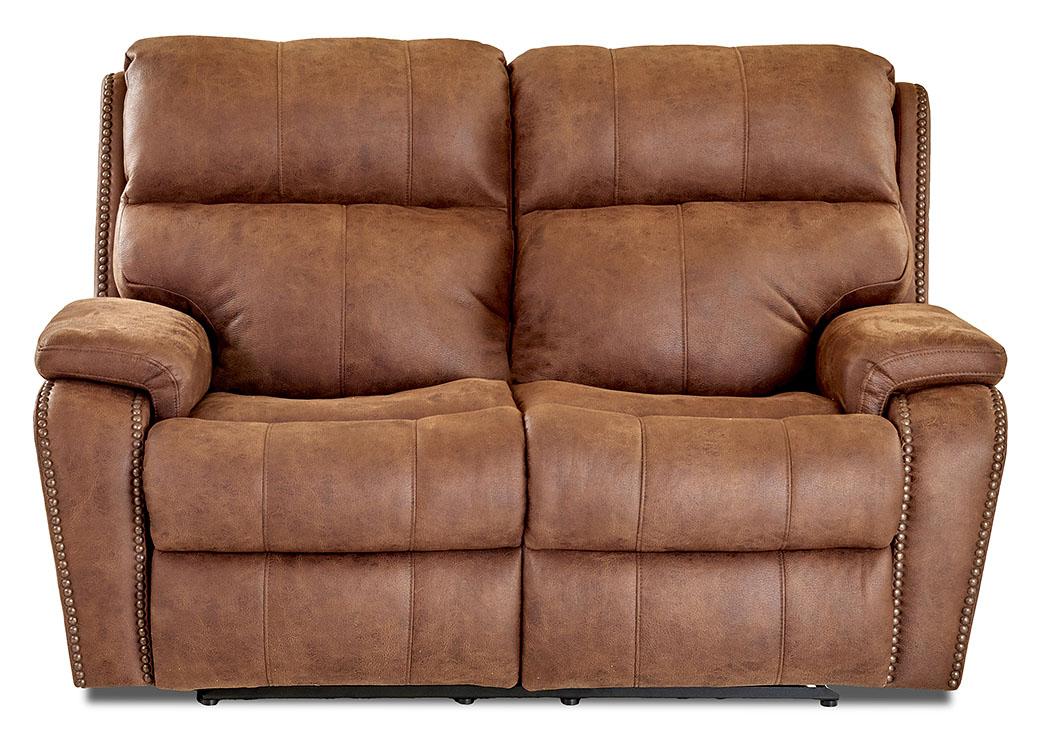 Super Best Buy Furniture And Mattress Averett Davy Amber Reclining Pdpeps Interior Chair Design Pdpepsorg