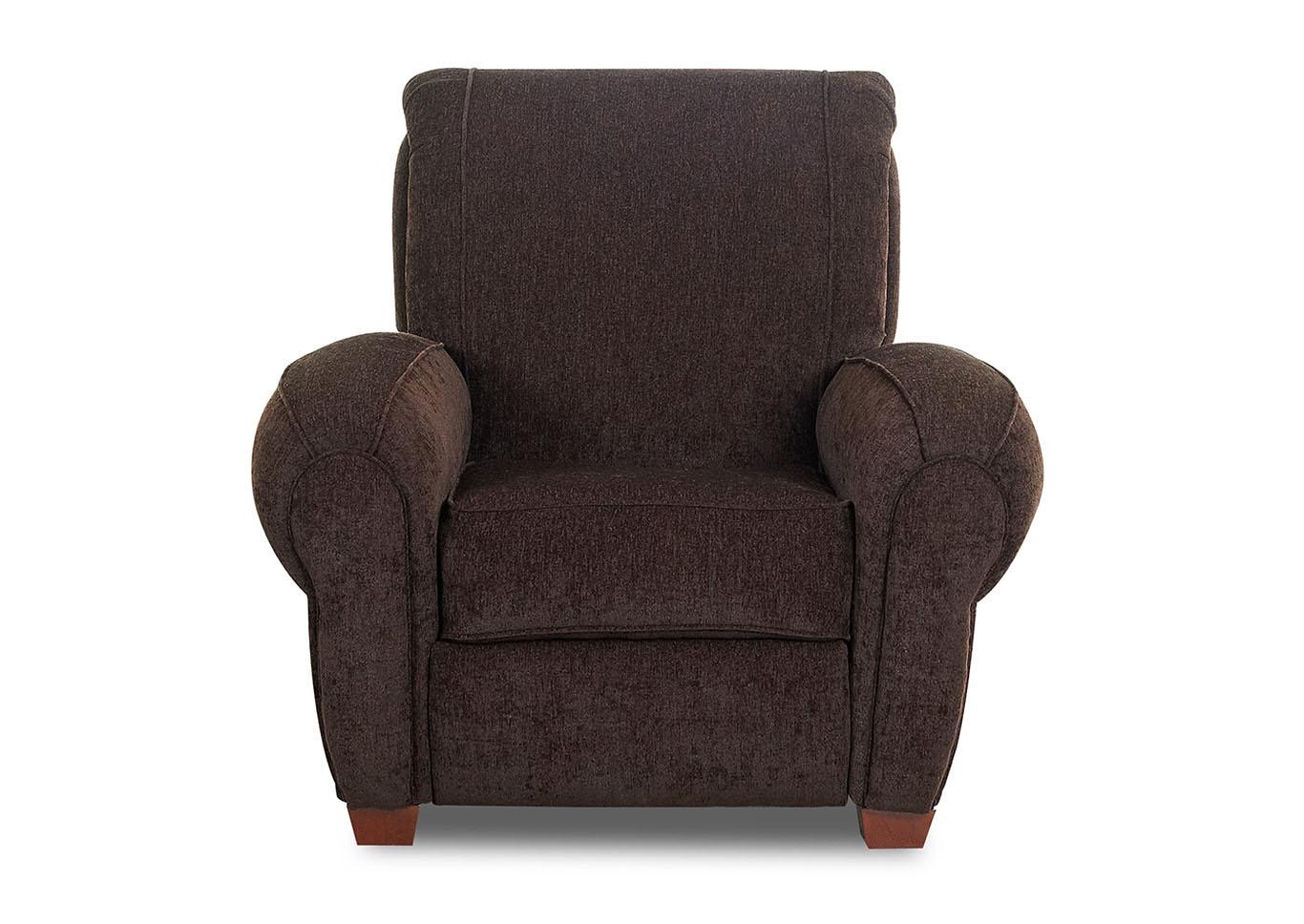 Miraculous Best Buy Furniture And Mattress Cigar Reclining Fabric Chair Download Free Architecture Designs Estepponolmadebymaigaardcom