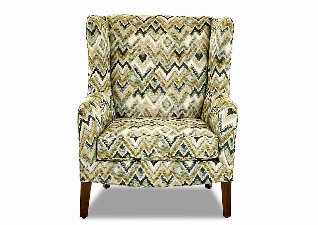 Enjoyable Compass Furniture Polo Dancer Ocean Stationary Fabric Chair Ocoug Best Dining Table And Chair Ideas Images Ocougorg