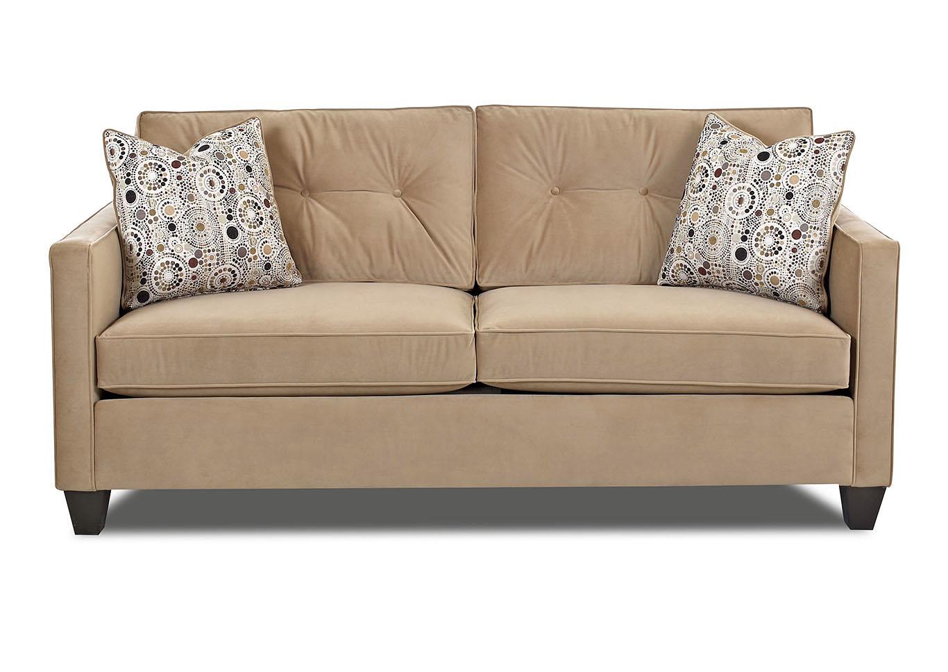 Amite City Furniture