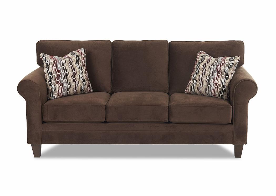 Ridge Home Furnishings: Buffalo & Amherst, NY: Furniture ...