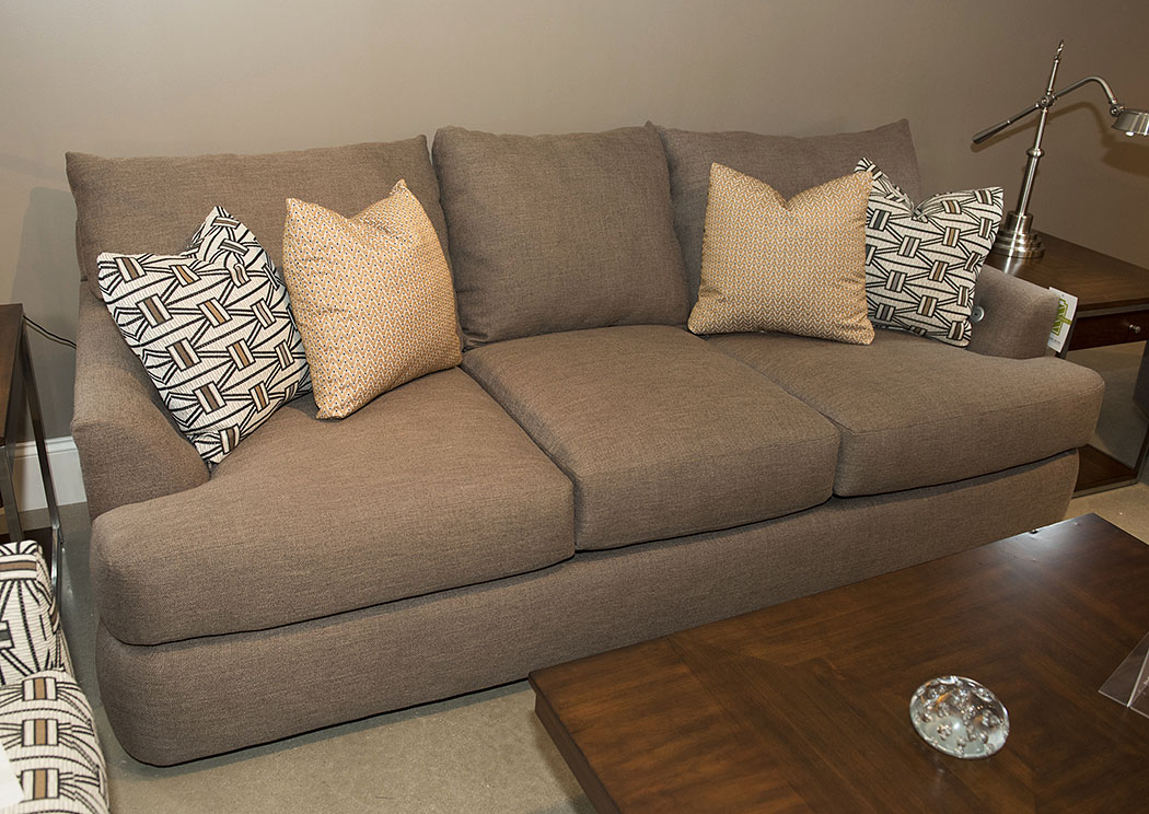 Best Buy Furniture and Mattress Findley Light Brown ...