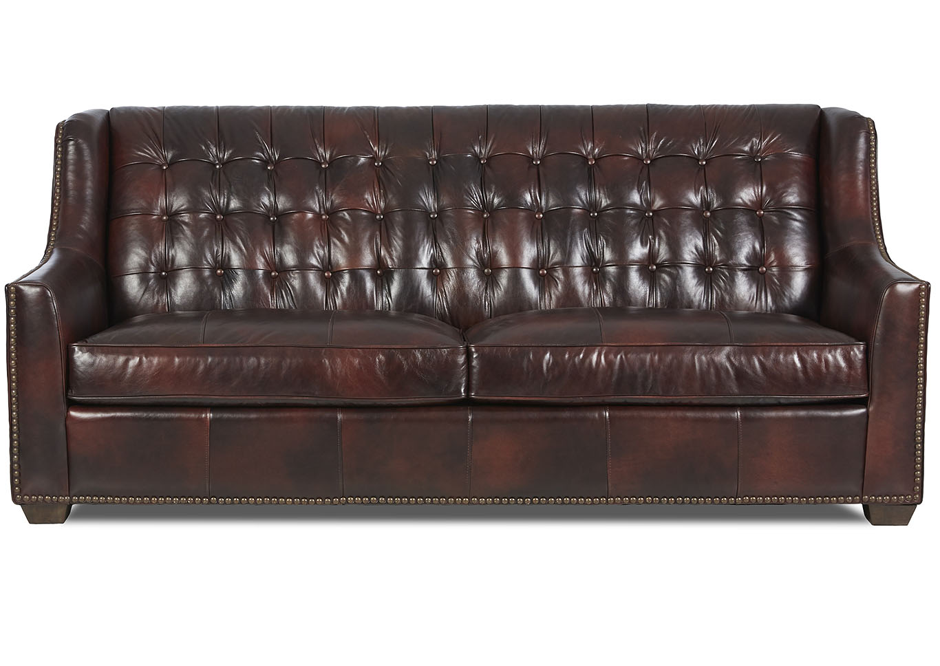 Ideas About Chesnut Brown Couch Onthecornerstone Fun