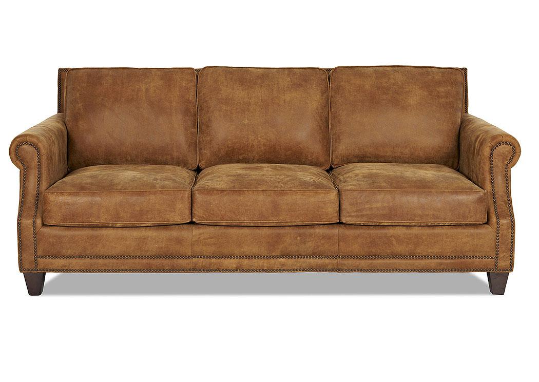 Stupendous Amite City Furniture Amite La York Laramie Tumbleweed Dailytribune Chair Design For Home Dailytribuneorg