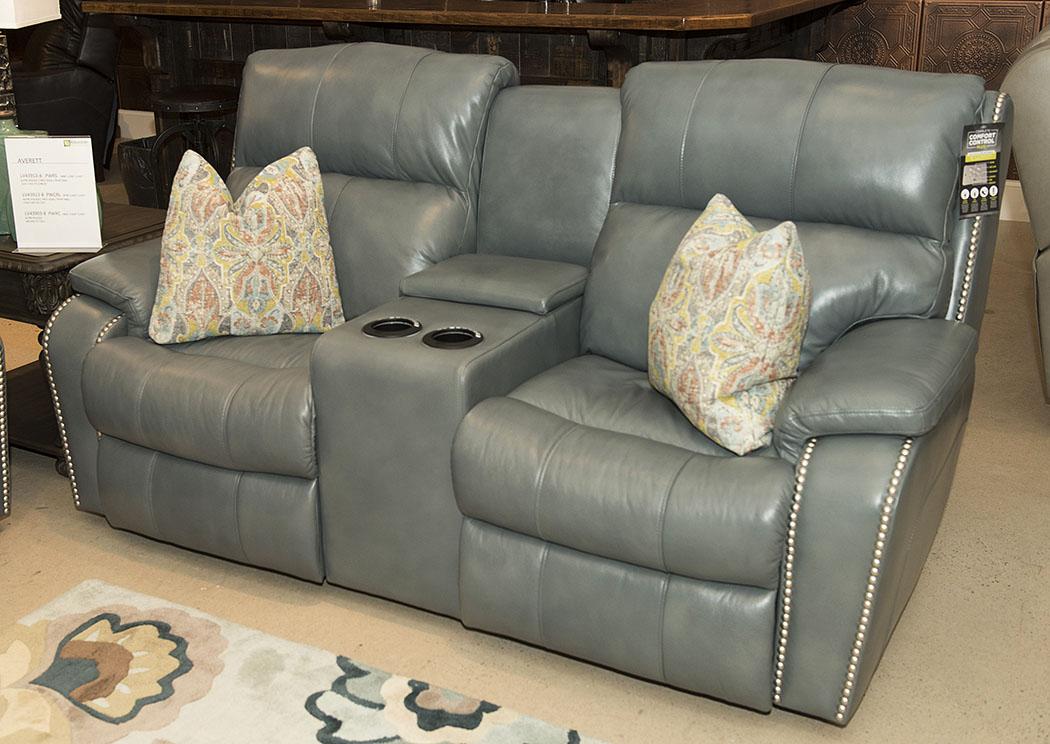 Fine Best Buy Furniture And Mattress Averett Alfresco Polo Pdpeps Interior Chair Design Pdpepsorg