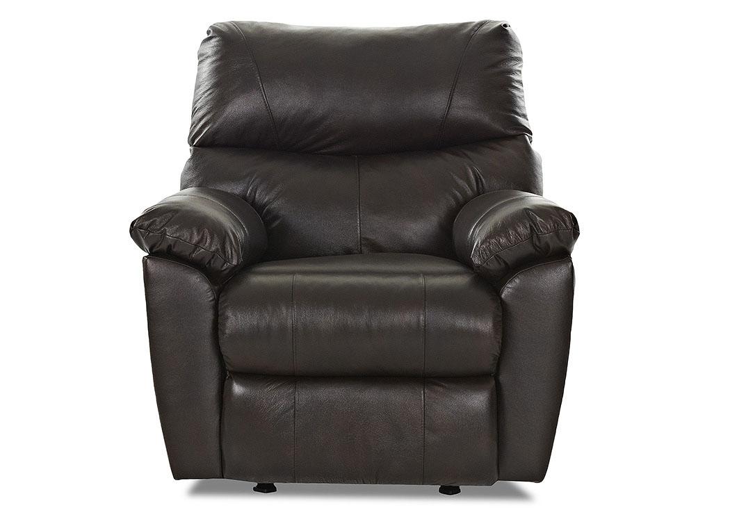 Incredible Harolds Furniture Lebanon Pa Odessa Black Reclining Spiritservingveterans Wood Chair Design Ideas Spiritservingveteransorg