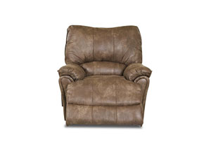 Briscoe Silt Rocker Reclining Chair