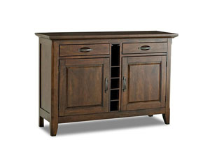Image for Carturra Sideboard
