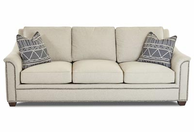 Image for North Wilkesboro Stationary Fabric Sofa
