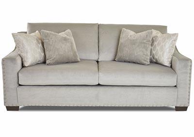 Sofas 2 Furnishings Argos Fabric Sleeper Sofa