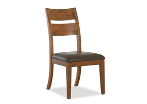 Image for Urban Craftsmen Side Chair