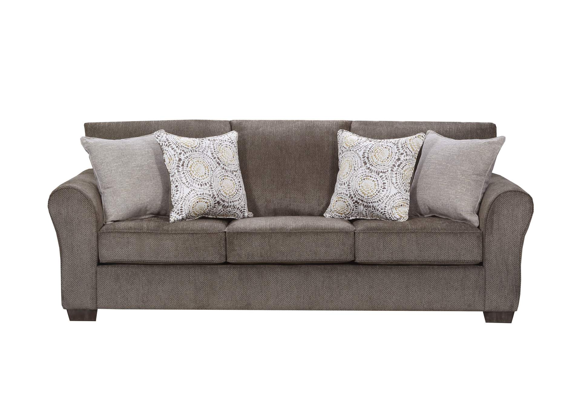 1657 Sofa,Lane Furniture