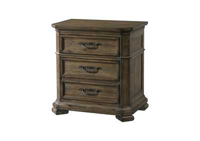 Image for 1050 Casa Grande Nightstand