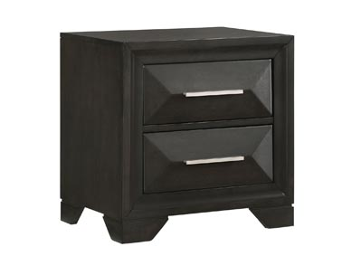 Image for 1063 Aria Nightstand