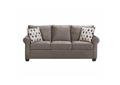 Image for Queen Size Sleeper Sofa