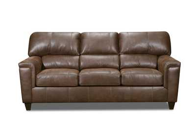 Image for Montego Sofa