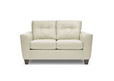 Image for 2029 Loveseat