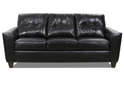 Image for 2029 Queen Size Sleeper Sofa