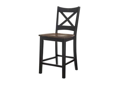 Image for Lexington Chair