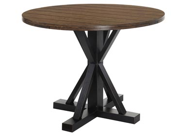 Image for Lexington Dining Table