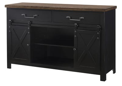 Image for Lexington Storage Cabinet