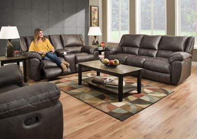 Image for 50433BR Power Reclining Sectional