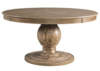 Image for Cottage Charm Dining Table