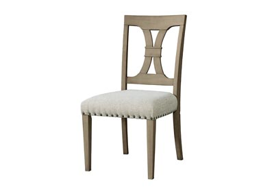 Image for Vintage Revival Chair