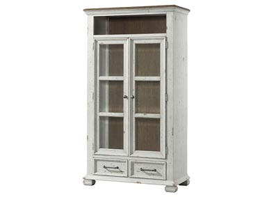 Image for Vintage Revival Storage Cabinet