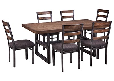 Chandler Dining Table