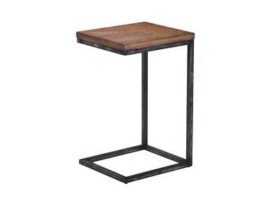 Chandler Chairside Table
