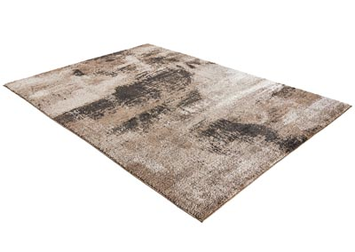 Image for Agean Rug