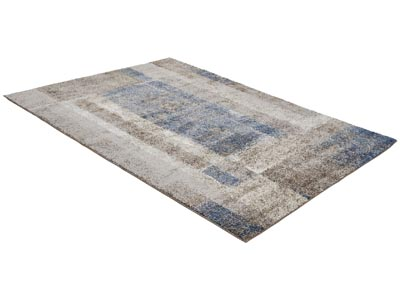 Image for Cassian Rug