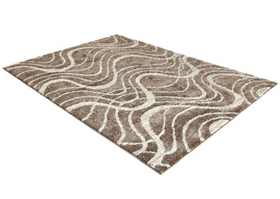 Image for Wolcott Rug