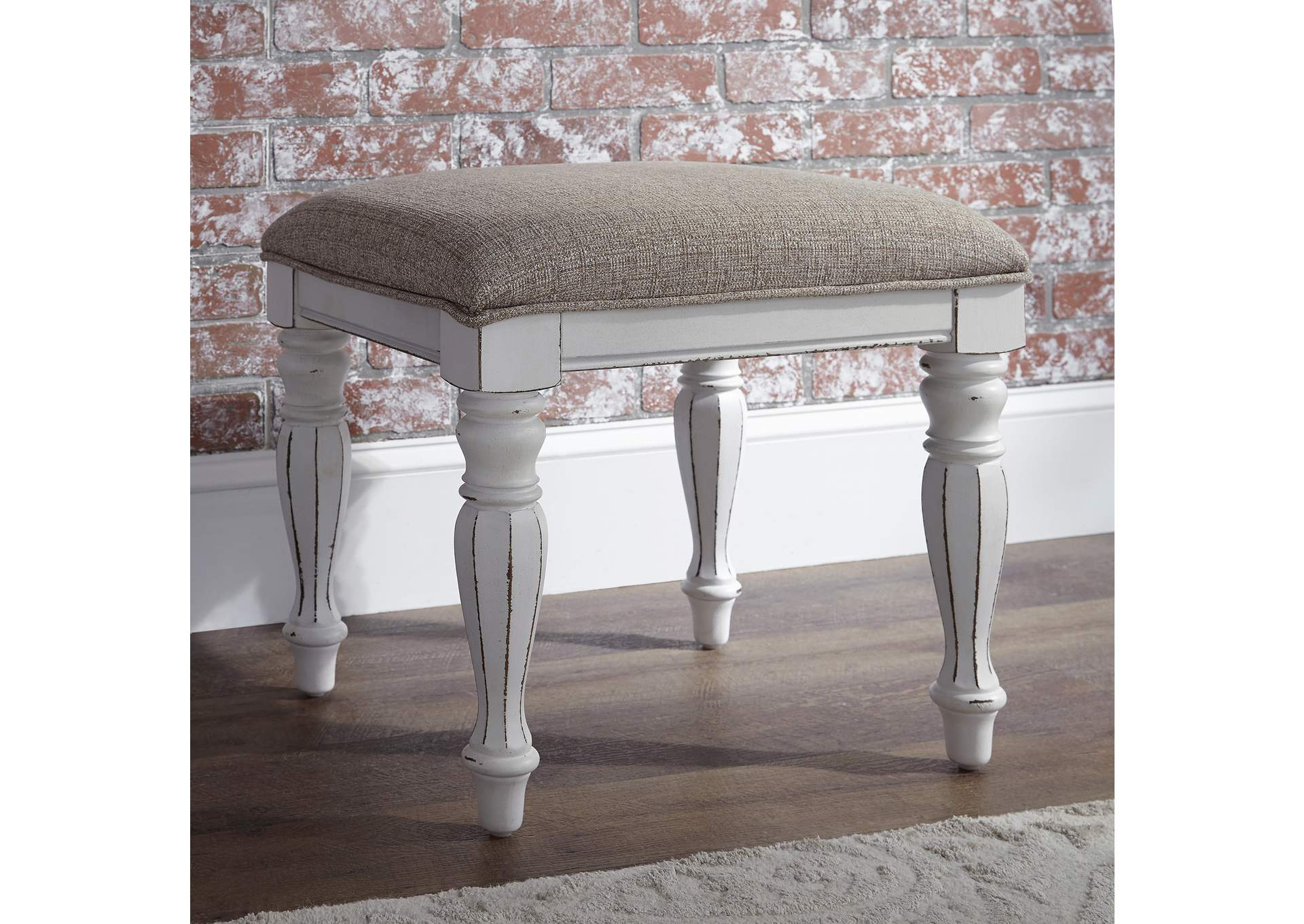 Remarkable Country House Furniture Magnolia Manor Antique White Vanity Unemploymentrelief Wooden Chair Designs For Living Room Unemploymentrelieforg