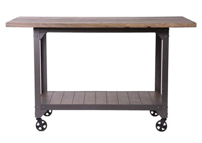 Dining Room Tables For Sale In A Variety Of Fashion Forward Styles