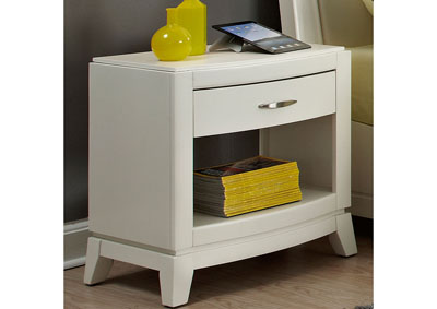 Avalon II Youth Nightstand