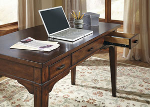 Leyton I Writing Desk