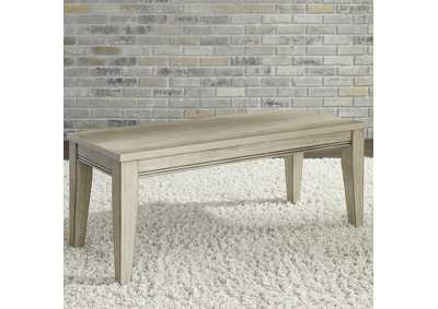 Image for Sun Valley Sandstone Bench (RTA)