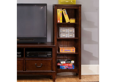 Image for Chelsea Square Youth Student Bookcase