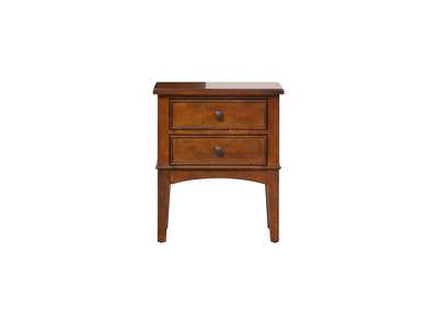 Chelsea Square Youth Nightstand